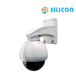 CAMERA CCTV SILICON 209