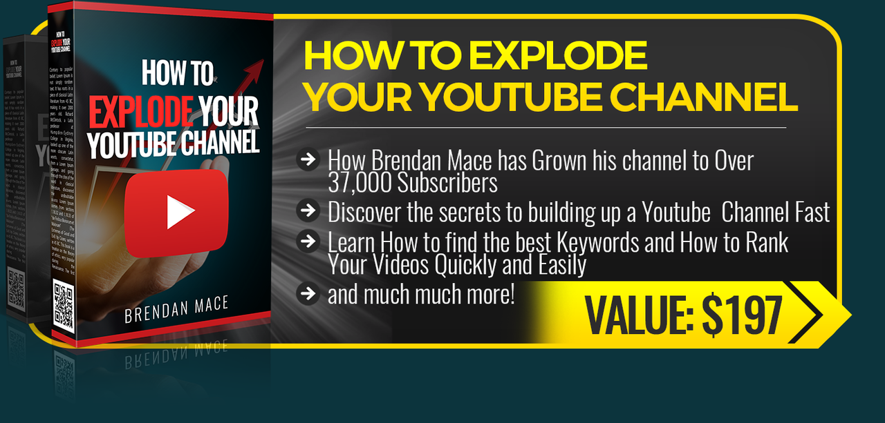 Playtraffic review from user and demo youtube playlist automation tool video sales blueprint malvernweather Images
