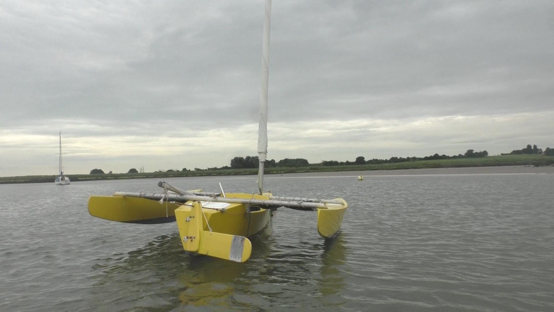 rowing_Still026