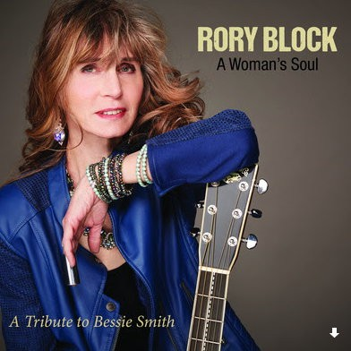 Rory_Block_Power_Women_of_the_Blues