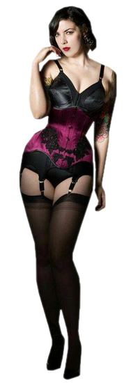 corset_femmes_tiram_487