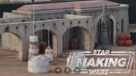 Star Wars : The Mandalorian [Star Wars - 2019] - Page 2 X11