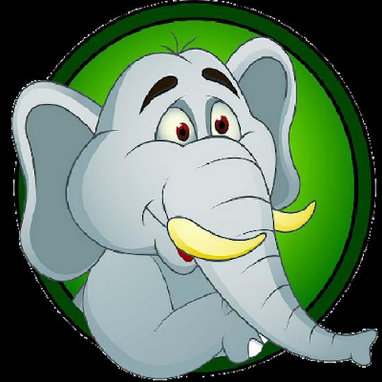 tubes_elephants_tiram_394