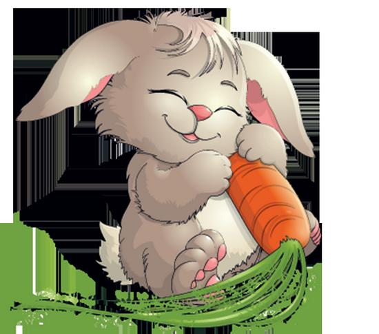 lapins_paques_tiram_1045