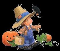 tiram_enfants_halloween_49