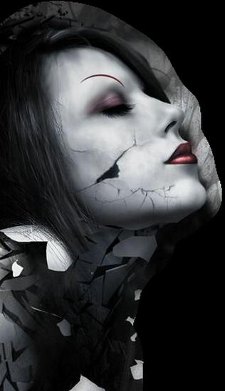 visages_tiram_344