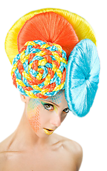 femme_chapeau_tiram_969