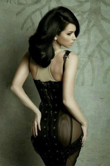 corset_femmes_tiram_984