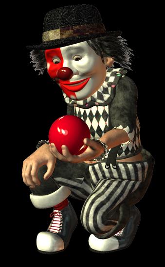 clown_tiram_127