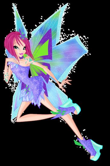 tubes_fairy_tiram_368