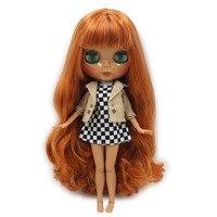 Blyth EJD - Página 3 Free_shipping_blyth_doll_icy_licca_body_dark_skin_joint_body_orange_brown_hair_1_6_jpg_200x200