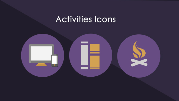 Activities_Icons_6_00000