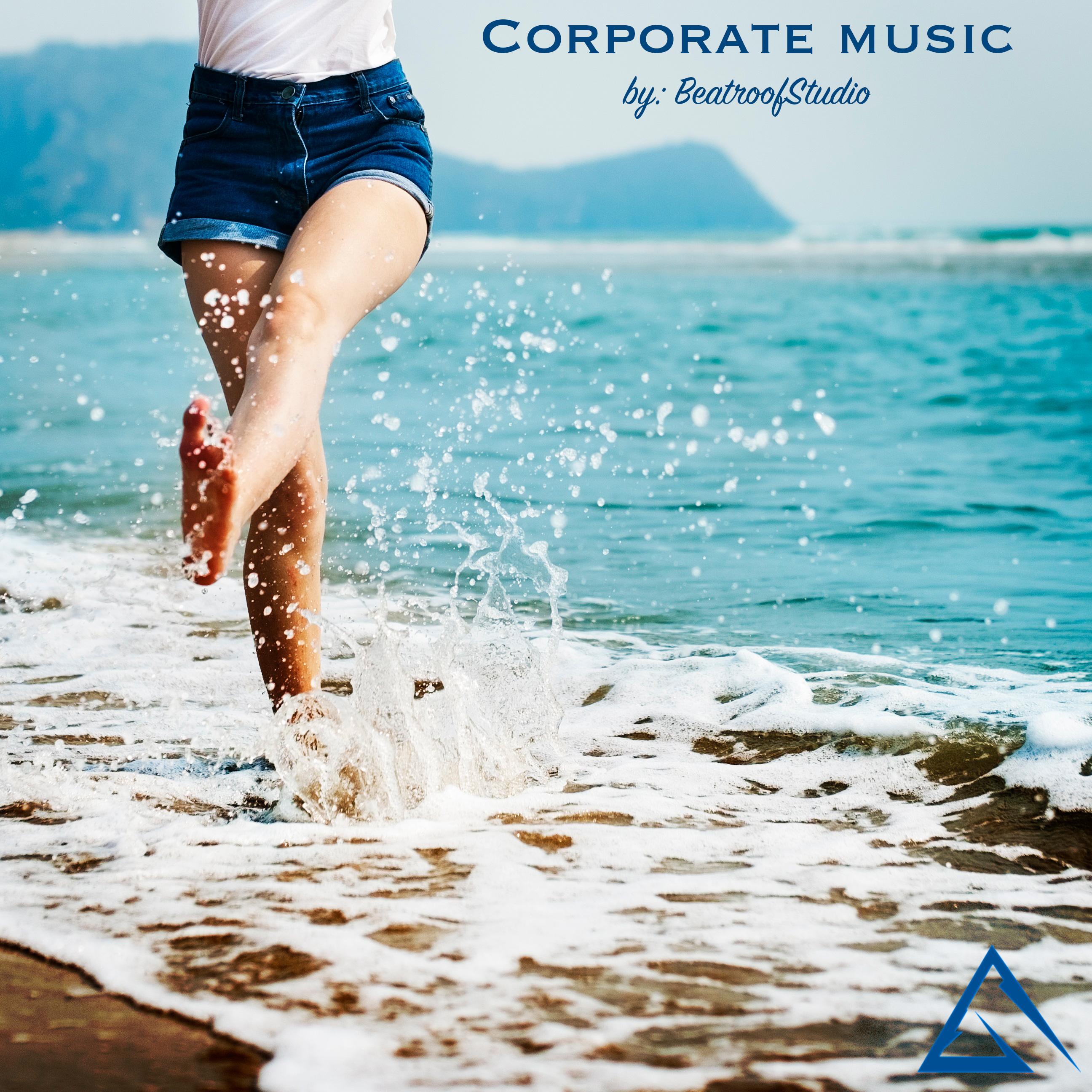 Summer_Corporate