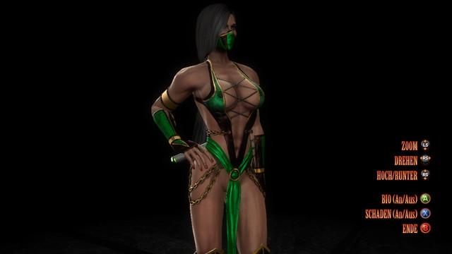 Jade_v2_1_CHAR_Jade.jpg