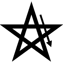 Pentagram_fire_invoking.png