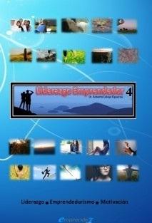 Liderazgo Emprendedor 4