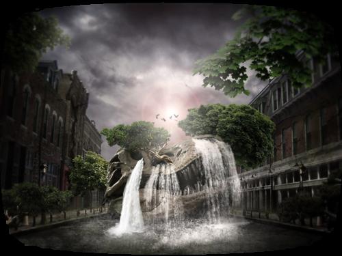 paysage_tiram_34