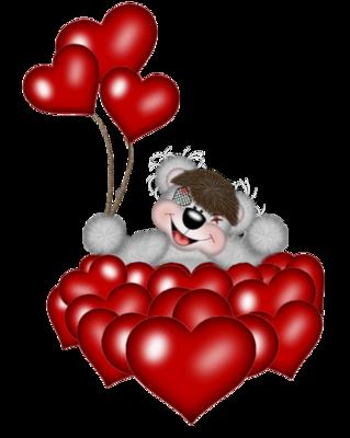 teddy_saint_valentin_tiram_163