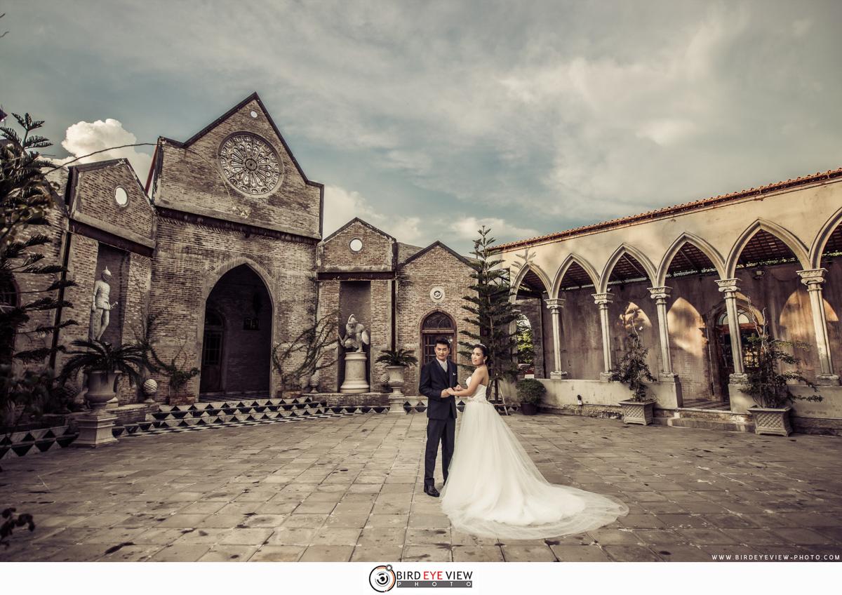 pre_wedding_benedict_studio_095