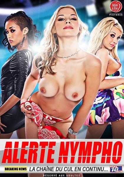 1186785 - [COLMAX / ADAM & EVE] how about a blow job-Alerte nympho (2015/WEBRip/HD) SARAH VANDELLA (-1.00 MB)