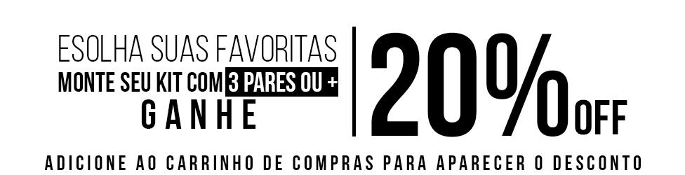 Fronhas-Personalizadas-Emp-rio-Camiseteria.jpg