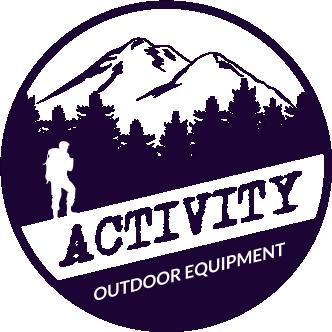 """ACTIVITY - магазин туристичного спорядження, спортивного одягу та взуття"""""""