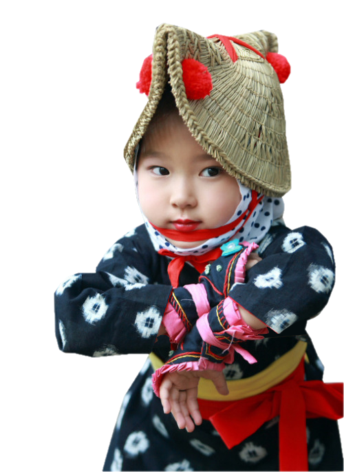 enfants_asie_tiram_120