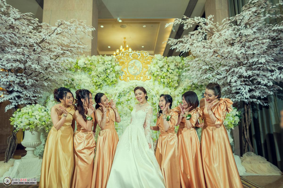 Conrad_Bangkok_Hotel_039