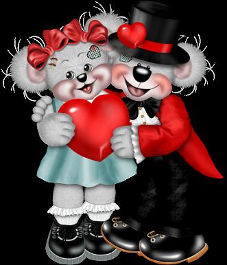 teddy_saint_valentin_tiram_181