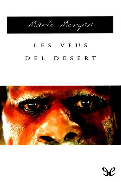Les veus del desert