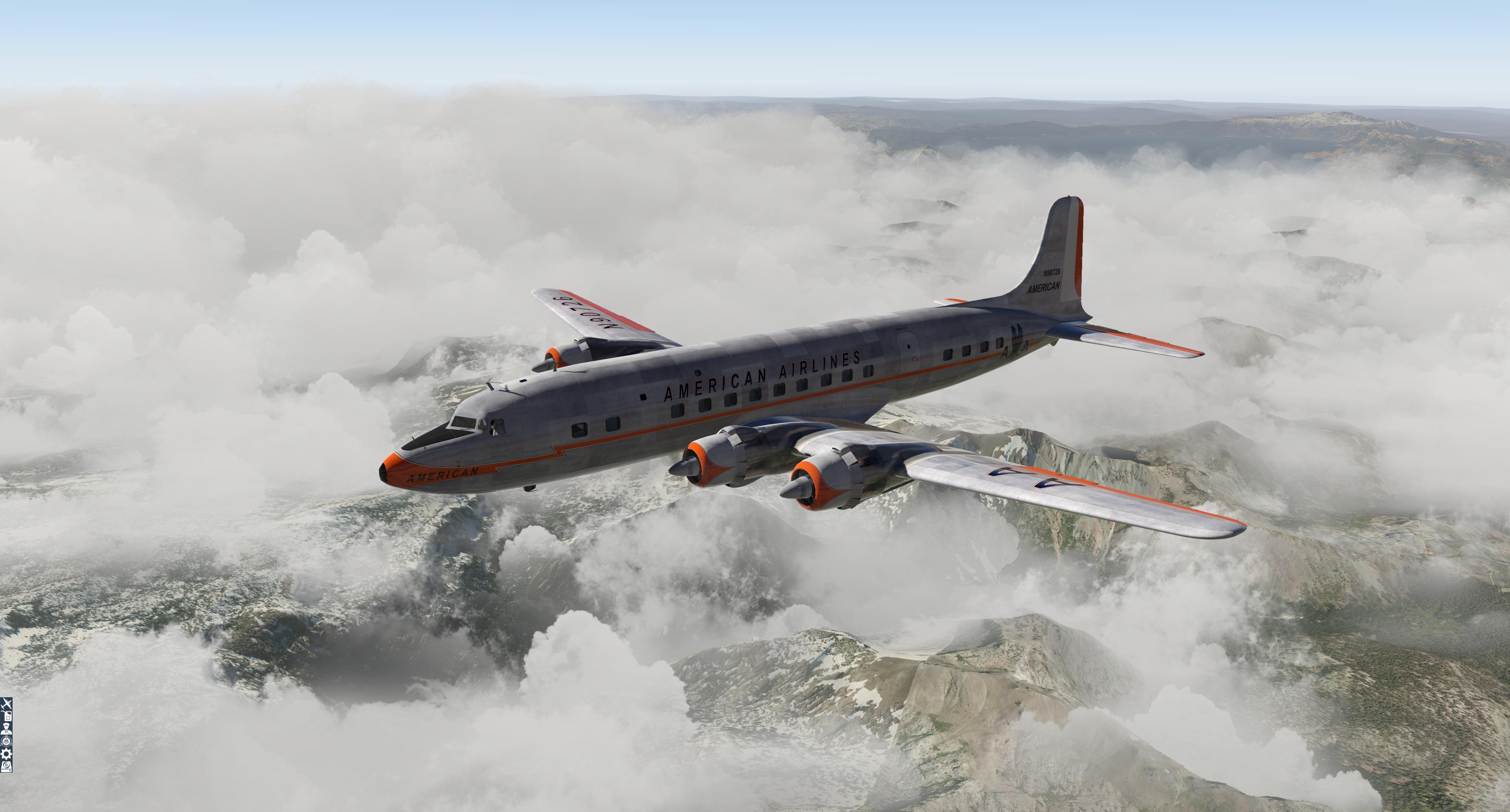 X_Plane_2017_02_02_22_07_39_30.jpg