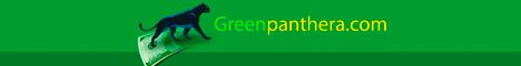 Tutorial paso a paso Green Panthera Green_panthera_referido