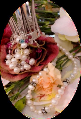 tubes_fleurs_saint_valentin_tiram_21