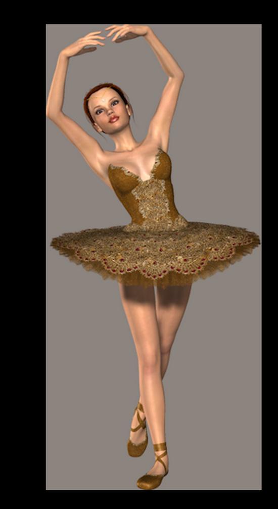 danse_tiram_55
