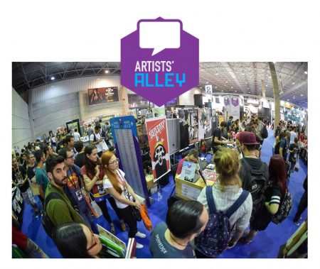 Artists-Alley-450x379