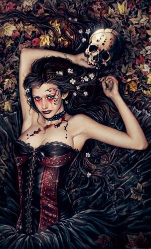 tubes_femmes_halloween_tiram_26