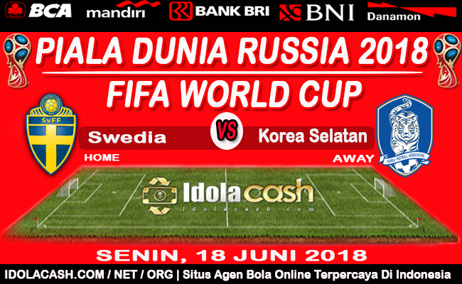 https://image.ibb.co/d7Y9Sy/Prediksi_Swedia_Vs_Korea_Selatan_18_Juni_2018.png