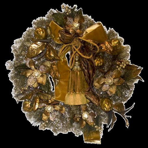 couronne-noel-tiram-6
