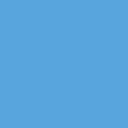 http://image.ibb.co/d7eEoH/safe_logo_250x250.png