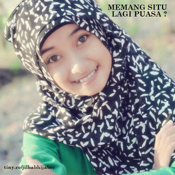 https://image.ibb.co/d7hYi8/gambar_meme_gadis_berjilbab_cantik_memang_situ_lagi_puasa.jpg