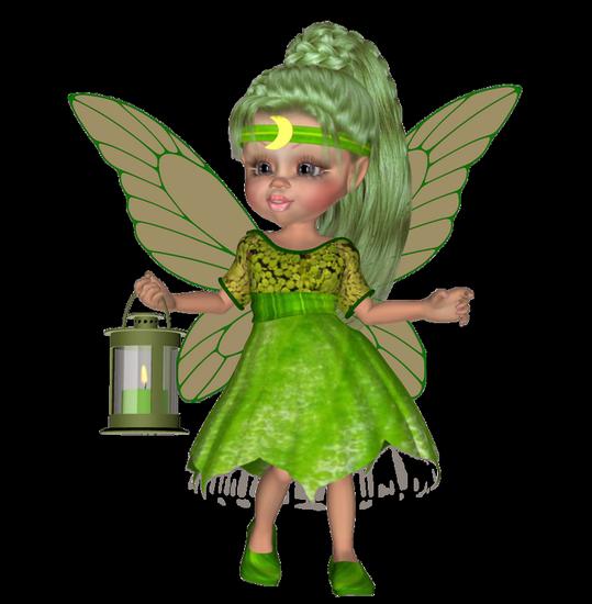 tubes_fairy_tiram_821