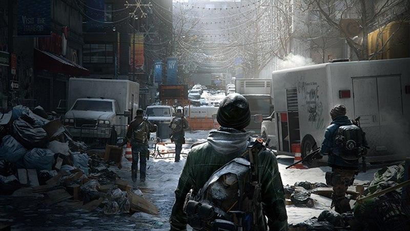 Ubisoft cấm cửa phần mềm cho phép người chơi quay video game