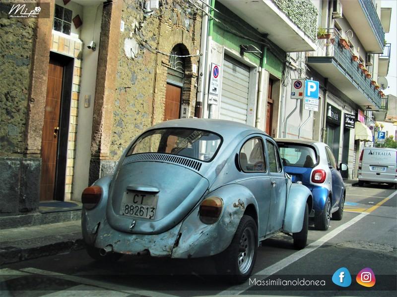 avvistamenti auto storiche - Pagina 20 Volkswagen_Maggiolone_1_2_34cv_72_CT882613