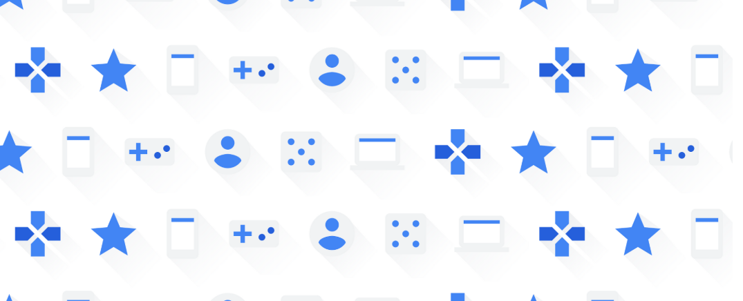 Unity And Google Announce The Matchmaking System