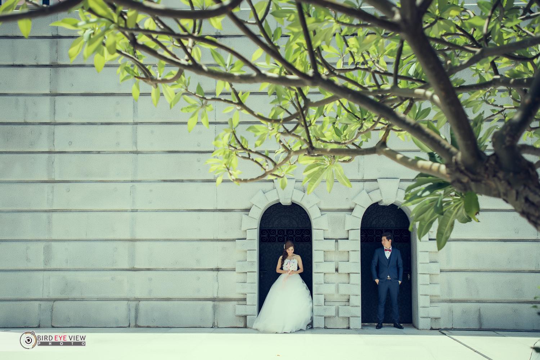 pre_wedding_abac_024