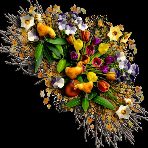 fleurs_paques_tiram_143