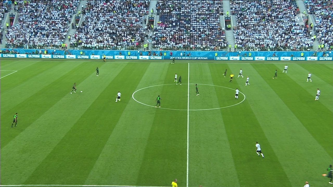 Mundial Rusia 2018 - Grupo D - J3 - Nigeria Vs. Argentina (1080p/1080p/720p) (Castellano/Español Latino/Alemán) Vlcsnap_2018_07_02_12h23m06s294