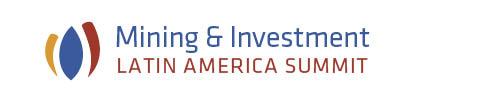 Mining & Investment Latin America