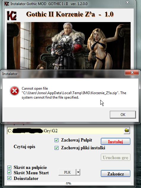 [Obrazek: Error3.png]