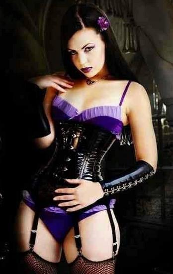 corset_femmes_tiram_357